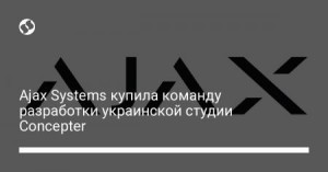 7968ac701e51c801379b4fa12a6d8310