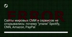 f72232d984f661734350b7496c8940c3